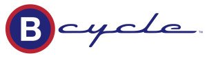 Bcycle_logo_cmyk