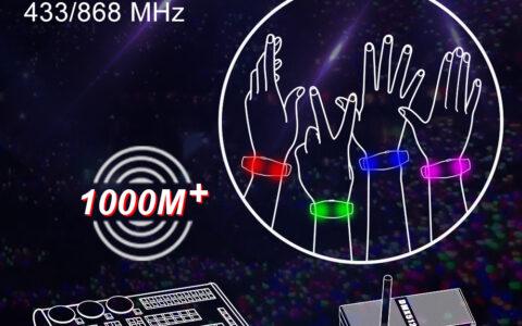 DMX-Control-Led-Bracelet-1