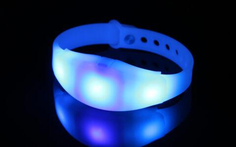 LED-Bracelet-6