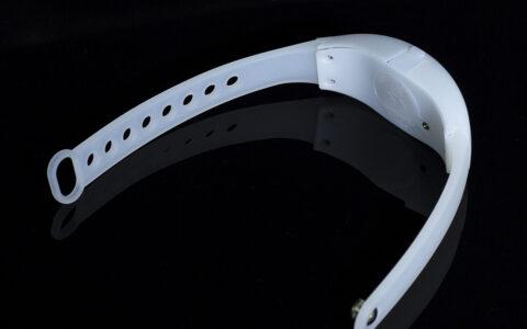 LED-Bracelet-7