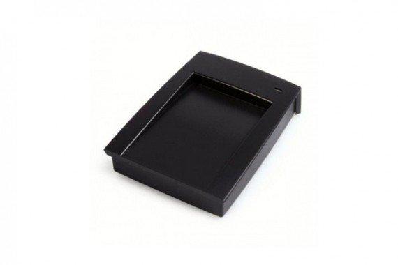 USB RFID Reader Writer