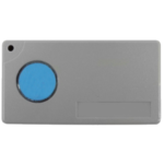 Active RFID Asset Tag