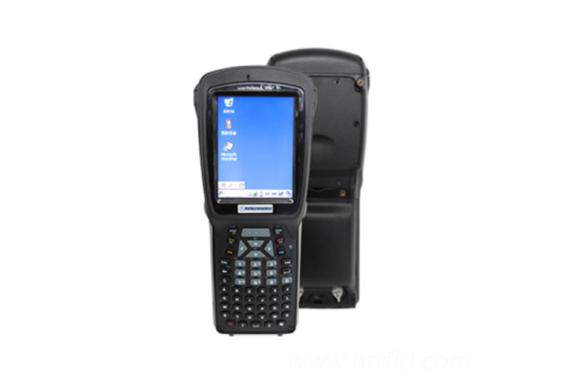Handheld RFID Reader