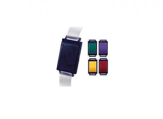 Access control RFID bracelet