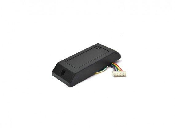 Mifare Wallmount RFID Reader