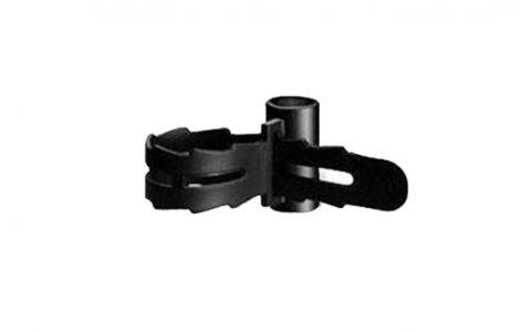 SMPL-002-RFID-Wrap-Tags-570x417