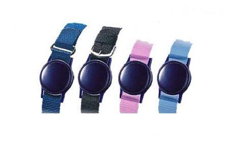 Wristband-Options-590x417