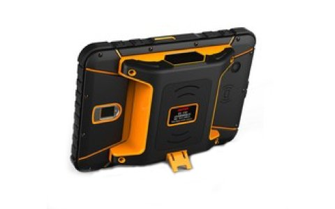 SM-5531 Active RFID Tablet 2