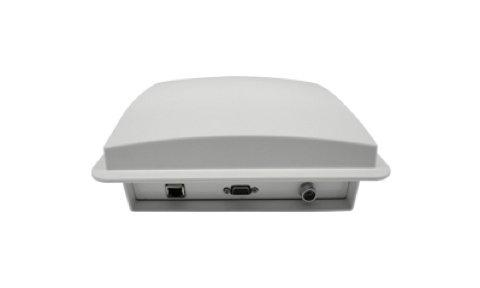 SM8801 Short Range UHF RFID Reader