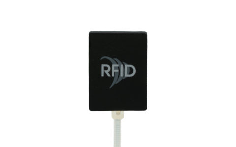 SM8838 RFID cable tag