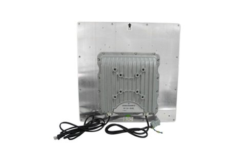 SM8862 Ruggedized UHF RFID Reader