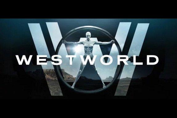 westworld-logo-bars