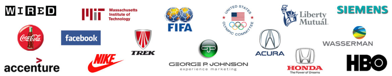 partner companies 2