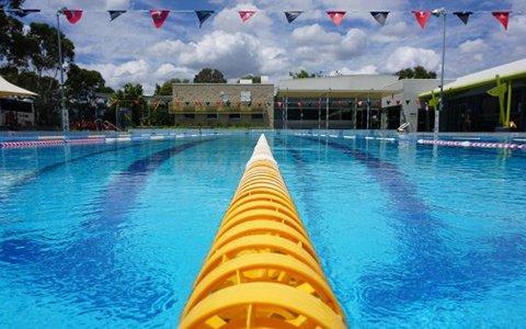 YMCA_Pool
