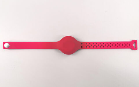 Dot wristbands-1