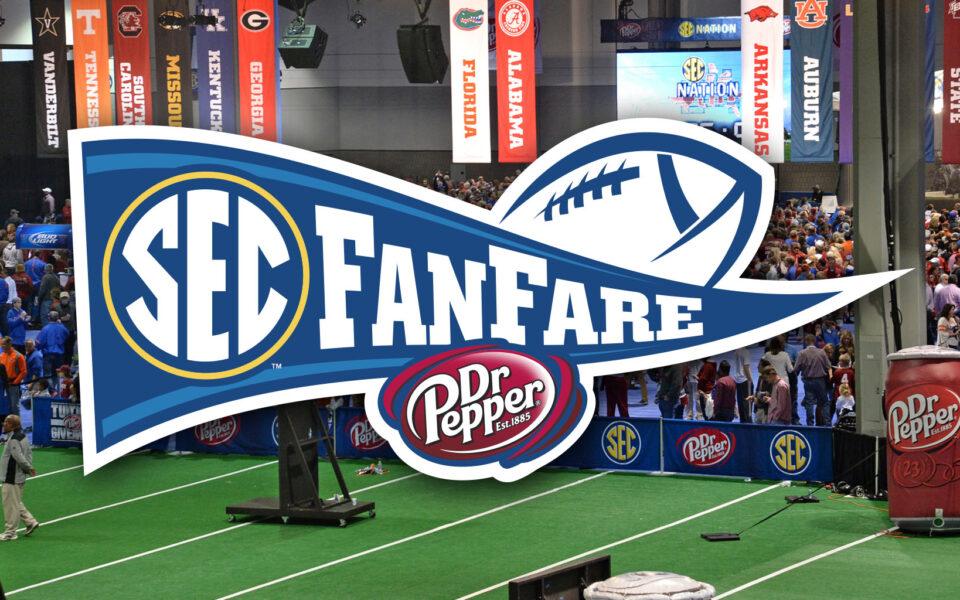 SEC-Fanfare
