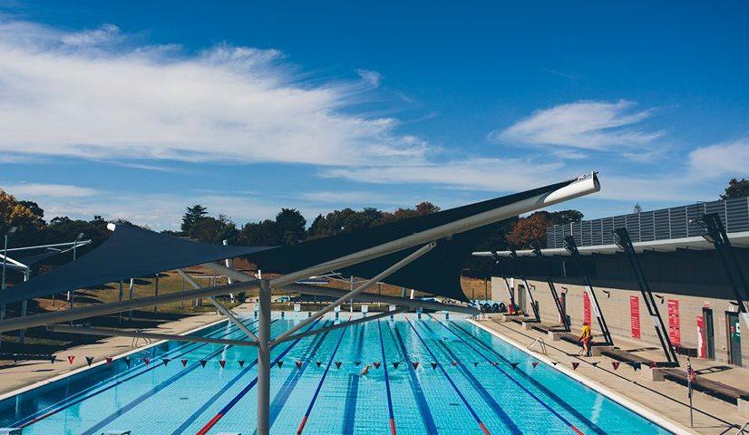 BSC Pool 4