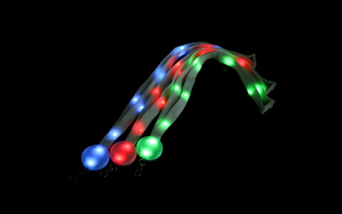 LED-Lanyards-4_960x600