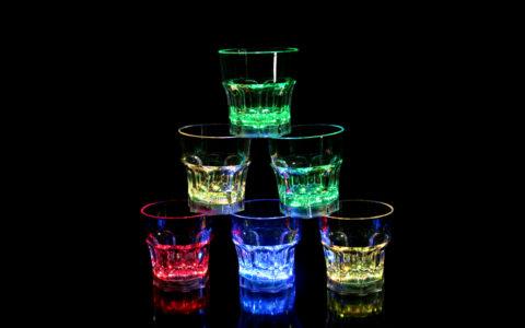 LED-Whisky-Glass-13_960x600