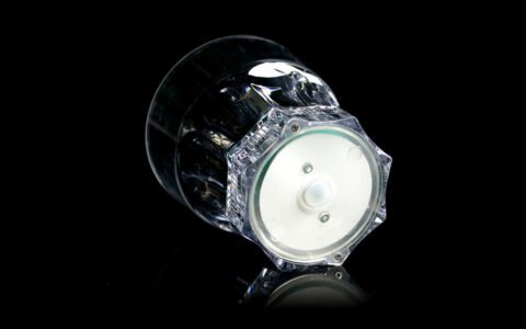 LED-Whisky-Glass-50_960x600