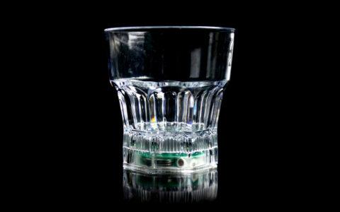LED-Whisky-Glass-51_960x600
