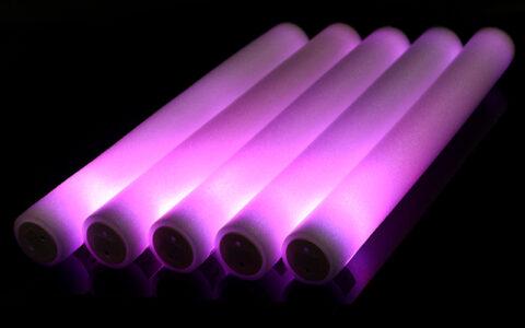 LED-foam-stick-4