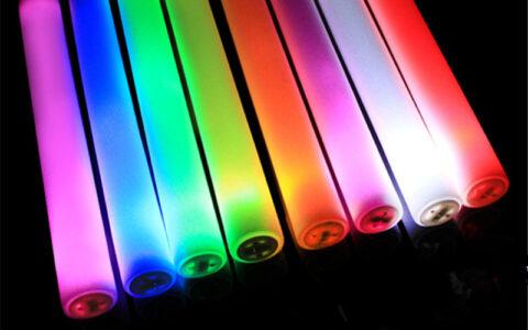 LED-foam-stick-7