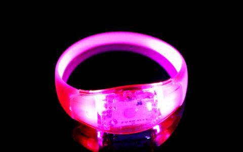 led-silicone-bracelet-39_960x600