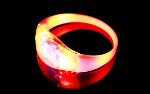 led-silicone-bracelet-45_960x600