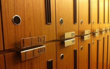 lockers_960x600