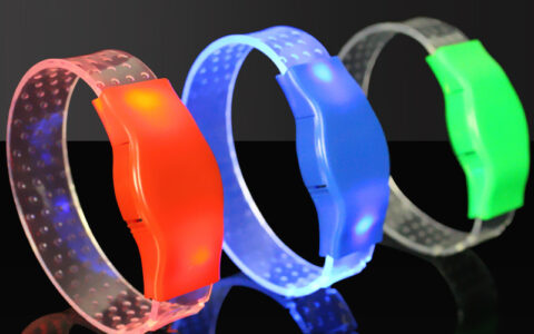sound-activated-led-bracelet-6