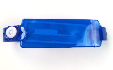 vinly-translucent-1