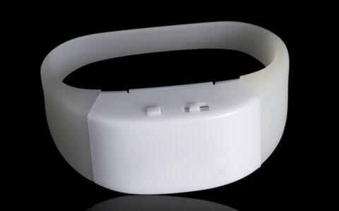 wristband5