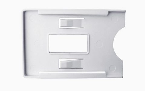 RFID_windshield_card_holder