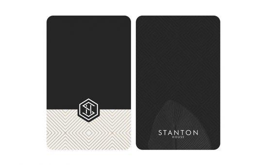 SH_keycard_V2